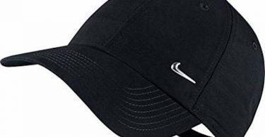 Casquettes Nike